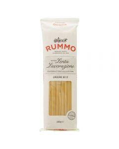 Pasta Linguine No. 13 Rummo 500g