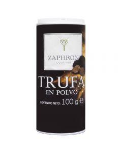 Trufa en Polvo Zaphron 100g